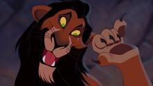 скар, цар лъв, джеръми айрънс