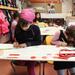 турско училище, турски ученици, турция училище