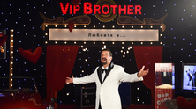 vipbrother4949