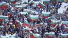 Левски - Лудогорец 0:0