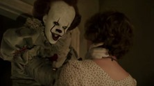 pennywise123