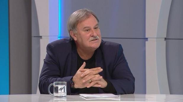 Максим Минчев