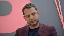 d-dobrev-kanal3