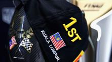 малайзия, сепанг, писта, сбогуване, формула 1, излиза от календара