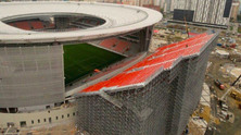 stadiums-russia