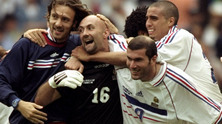 france-brazil-19981
