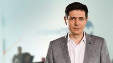 viktor-nikolaev-nova-tv