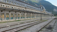 canfranc0303