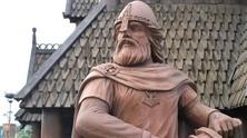 viking04040