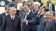 vucic-erdogan2