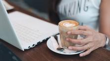 coffee040404