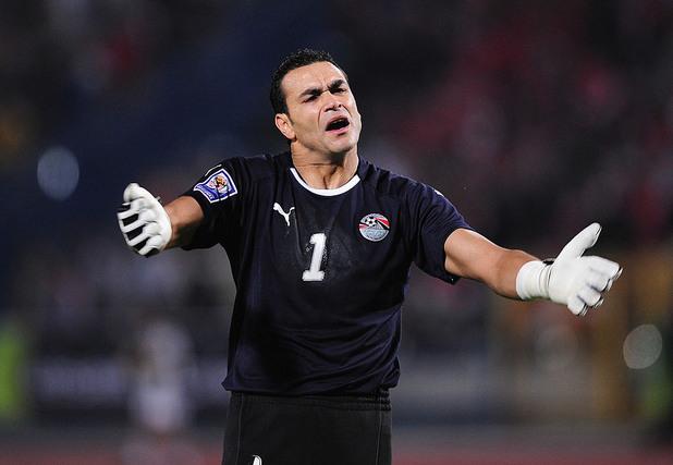 2009 година,алжир,египет,загуба,квалификации,мондиал 2010