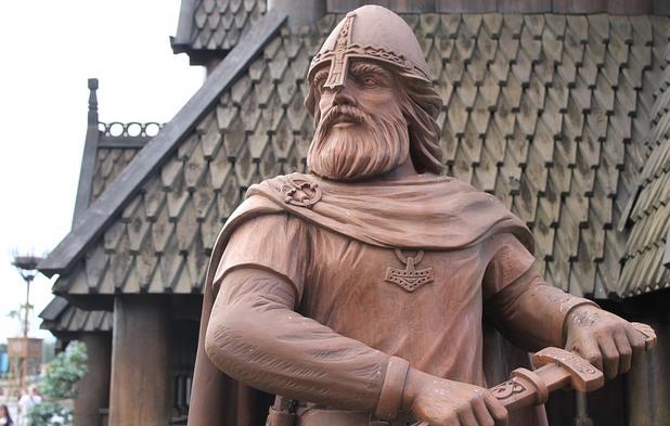 викинг, викинги