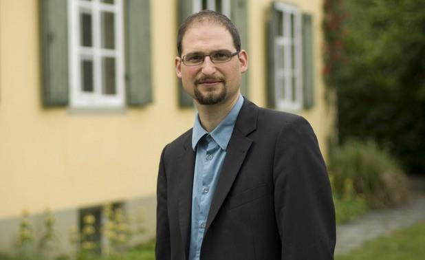 даниел бохслер