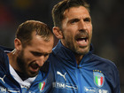 italy-national-team