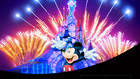 Disney Mastercard