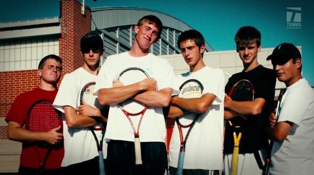 гордън хейуърд, история, баскетбол, тенис, бостън селтикс