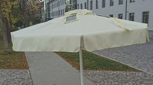 sofia-tech-park-umbrella