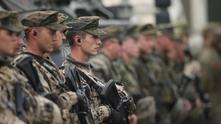 Германската армия
