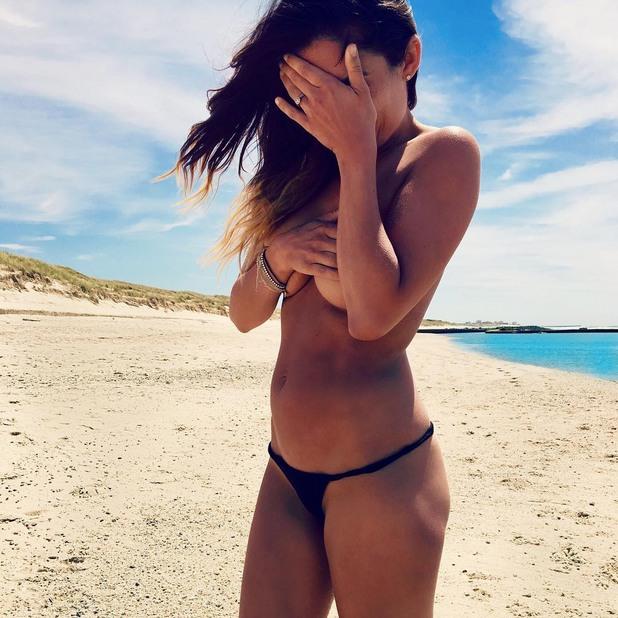 лейла анна-лий 6