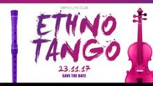 tango cats, ethnotango, етно, танго