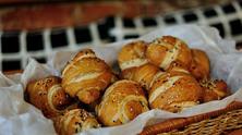 бирен хляб, glarus