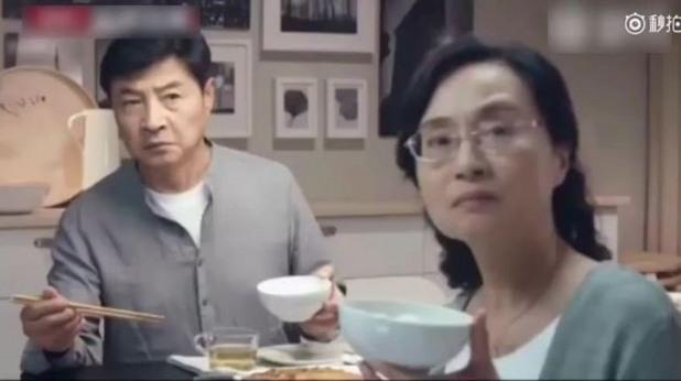 Сексистката реклама, която предизвика масово недоволство в Китай