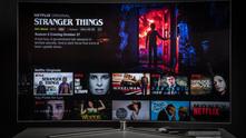 Netflix,qled,филмови вечери вкъщи