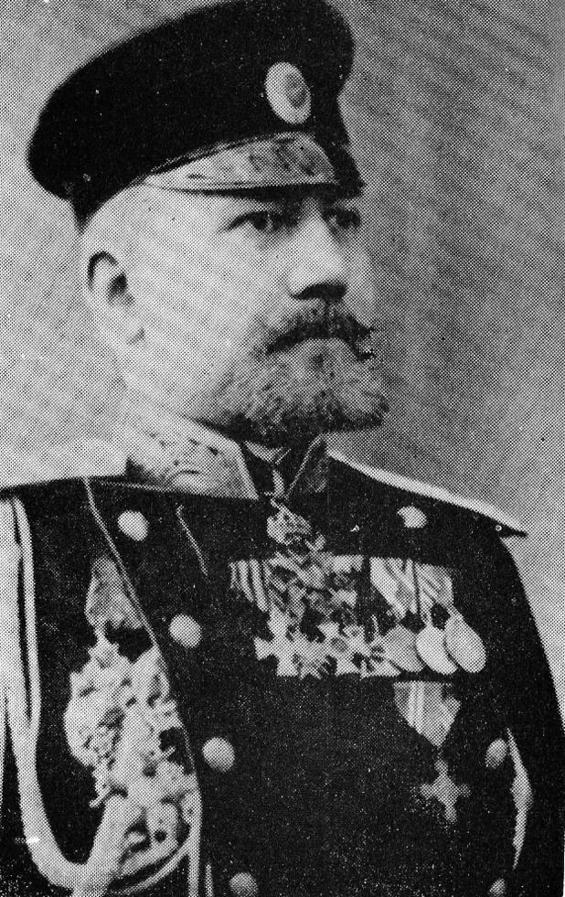Андрей Блъсков