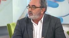 Ангел Кунчев коментира темата с антибиотици в месото