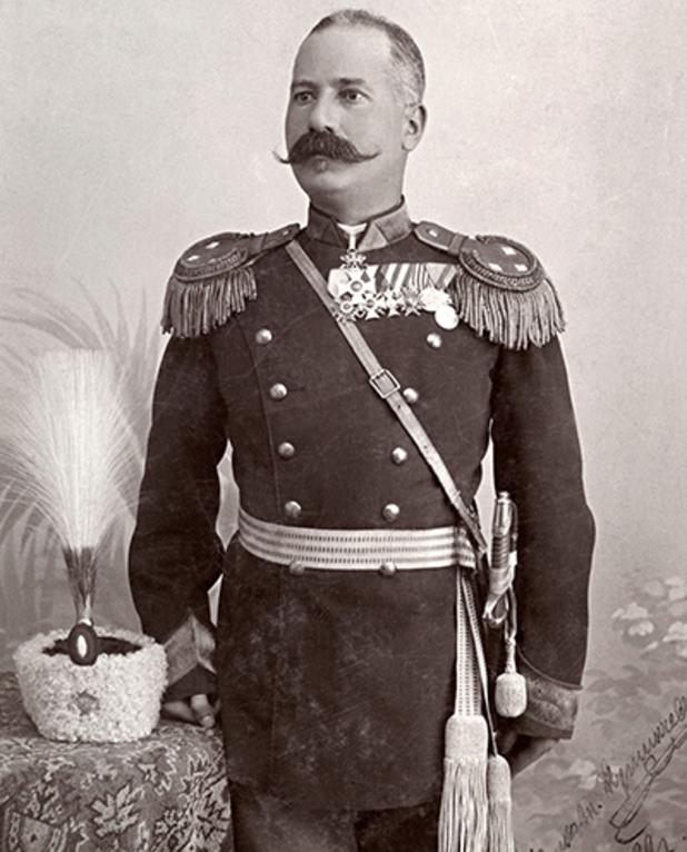Васил Кутинчев