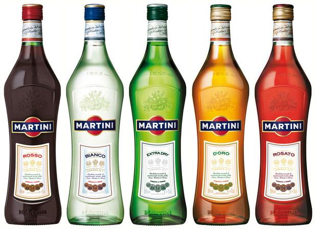 Martini_Rossi