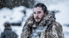 got-jon-snow-1211
