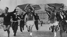 sweden-brazil-19586