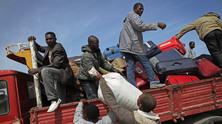 refugees-nigeria