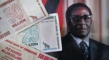 zimbabwe-1511-1