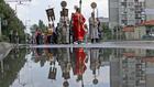 Православни свещеници
