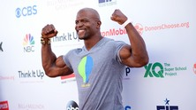 terry-crews-1611