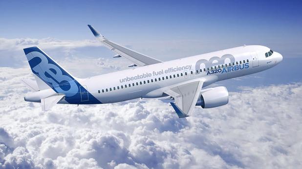 Airbus neo