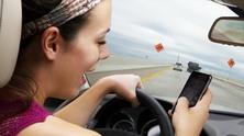 driving-phone