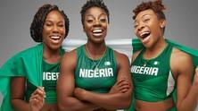 nigeria-bobsleigh6