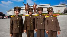 northcorea020220