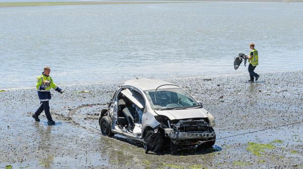 катастрофа, инцидент, пътен инцидент, катастрофирала кола
