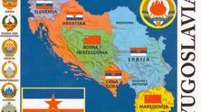 yugoslavia-11