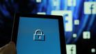 фейсбук, facebook, блокиран профил, заключен профил