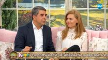 plevneliev-desi-banova-gala