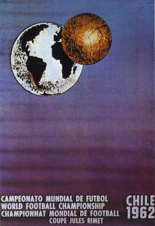 световни първенства, постери 7
