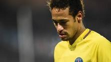 strassbourg-psg-neymar
