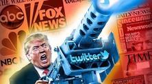 trump-social-media
