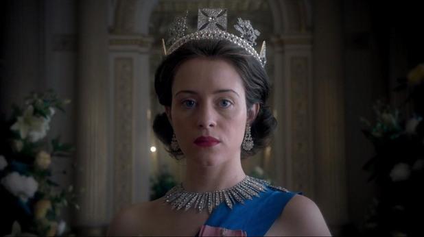 """Короната"""